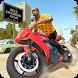 City Traffic Moto Rider by Oppana Games