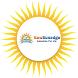 New Sunedge by Swaliya Softech Pvt Ltd