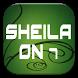 Sheila On 7 Chord Lirik by JaPra