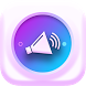 Speech to Text by MPMIND Technology Private Limited