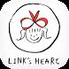 LINK'S HEART GROUPの公式アプリ by GMO Digitallab,Inc.