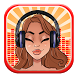 Cute Girly Ringtones by My Cool Apps and Games