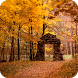 Autumn Pack 2 Wallpaper by WallpapersCompany