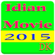 Indain Movie by Domdrop