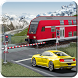 Fast Train Driving Simulator 2017 3D by Desire PK