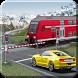 Fast Train Driving Simulator 2017 3D by Desire PK