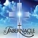 Tabernacle Baptist Church Jax by R0AR App