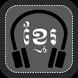 Khmer ME - Music & Entertain. by Rafita Angkor v.2