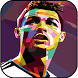 Ronaldo New Wallpapers HD by profeapp