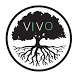 VIVO Training Systems by TRAINERIZE