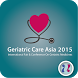 Geriatric Care Asia by Taiwan External Trade Development Council