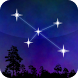 Constellations Puzzle by Michal Srb