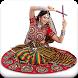 Daandiya Dance by Safi Apps 3