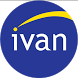 IVAN Information by IVAN Information Technology Company 逸凡科技
