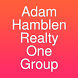 Adam Hamblen Realty One Group by Real Pro Systems