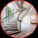 Beautiful Staircase Design by RayaAndro27