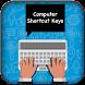 Computer Shortcut Keys by Bawbee Apps