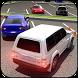 Prado Car Luxury Parking Games 2018 by Hush Games