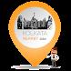 Near By Jobs : Kolkata Jobs by Near By Jobs (INDIA)