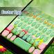 Easter Egg Eva Keyboard -Gifs by Eva Awesome Theme