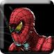 Spider Amazing Battle Fighting by fresh reducer studio