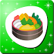 Salad Recipes App by HBS Apps