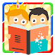 Stories For Children by Conteno Apps