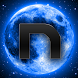 nMoon - Bitcoin Trading Client by Perfect Reality Apps LLC
