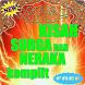 Kisah Surga & Neraka by Doa Anak Sholeh