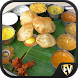 Indian Recipes SMART Cookbook by Edutainment Ventures- Making Games People Play