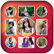 Collage Maker Pic Grid by Photo Fire Apps