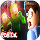 guide for Escape the Zombie Obby Roblox Rush by appsummeragadir