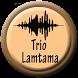 Lagu Batak Trio Lamtama by Dirgantara Developer