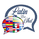 Latin Usa Chat : Flirt and Dating site by American Chat Apps