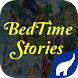 BedTime Stories by Vikram Apps