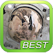 Astronaut Space Game Puzzle by Popular App HD