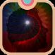 Free Meditation Hypnosis by Subliminal Affirmations LLC