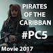 Video Pirates of the Caribbean by Movie Bollywood INC