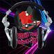 Mania Web Rádio Mix by Taaqui Desenvolvimento