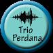 Lagu Batak Trio Perdana by Dirgantara Developer