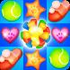 Pet Power Match 3 by Match 3 Fun Games