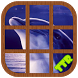 Dolphin Sliding Puzzle by TTR
