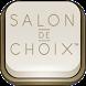 Salon De Choix by HOT-DOCK IMAGINARY