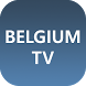 Belgium TV - Watch IPTV by AL Media