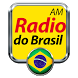 Rádios Online do Brasil Radio do Brasil AM by moaiapps