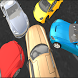 Multi Story City Car Parking by Super 3DGames