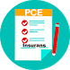 Peperiksaan PCE dan CEILLI Malaysia by Apicel