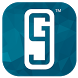 Gamber-Johnson Reseller App (Unreleased) by Influents