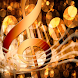 Lagu Dangdut Persikota Tangerang by Dangdut Technologies