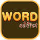 Word Addict Connect by maemoon